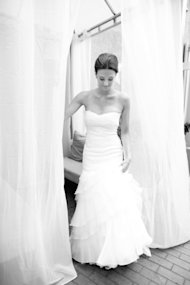 Read these stories from real brides to avoid the same fate!