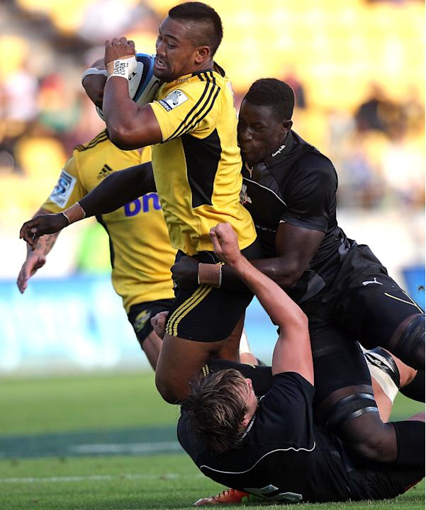 RUGBYU-SUPER15-WEL-KINGS