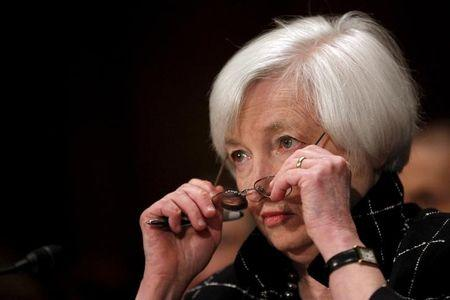 Fed's 'dot plot' looks increasingly out of touch on rates