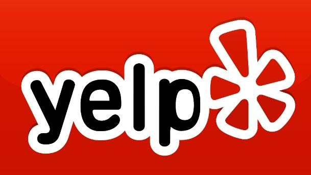 Court rules anonymous Yelp trolls must be identified