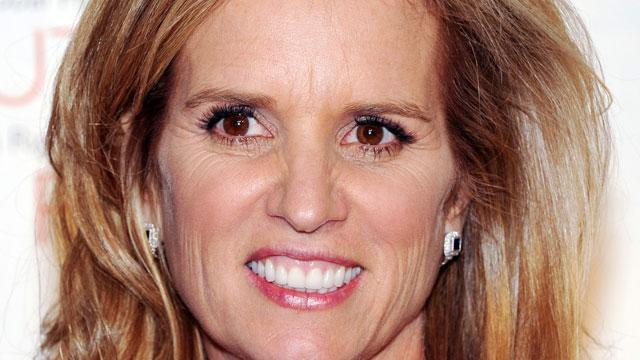 Kerry Kennedy to Plead Not Guilty, Does Not Remember Taking Ambien Before Accident