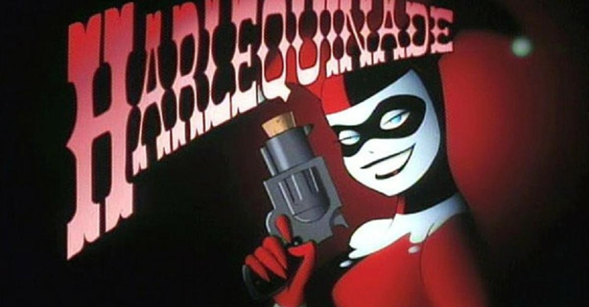 20+ Title Cards Millennials Will Never Forget