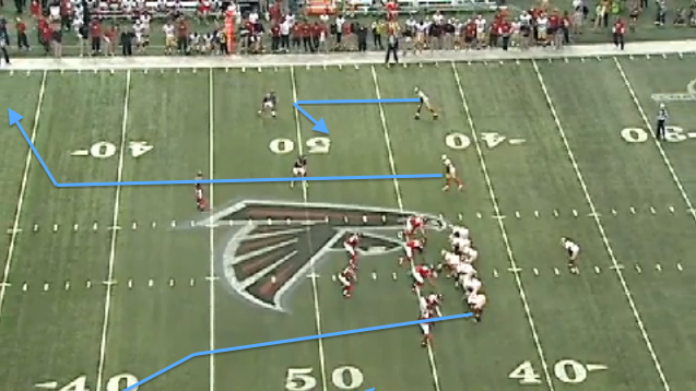 All-22: How 49ers use 'waste motion' to create matchups