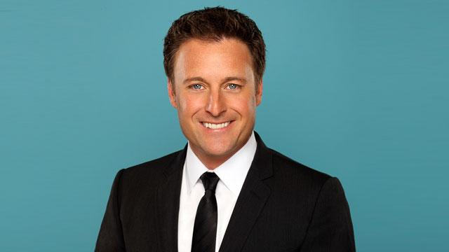 Chris Harrison Disappointed by Emmy Snub