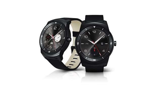 LG's Moto 360 'killer' is out even before Motorola fully unveils its awesome device