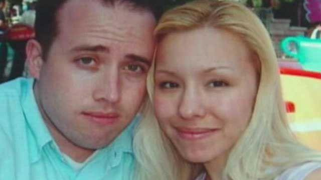 How did Jodi Arias testimony impact case?