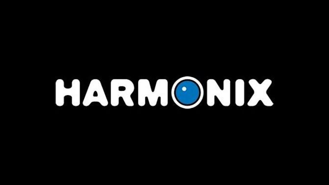 Harmonix partners with crowdfunding site Fig, takes seat on advisory board