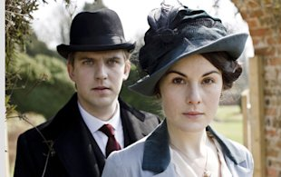 Downton Abbey Smashes TV Records In The USA