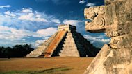 Mayan Ruins in Georgia? Archeologist Objects (ABC News)