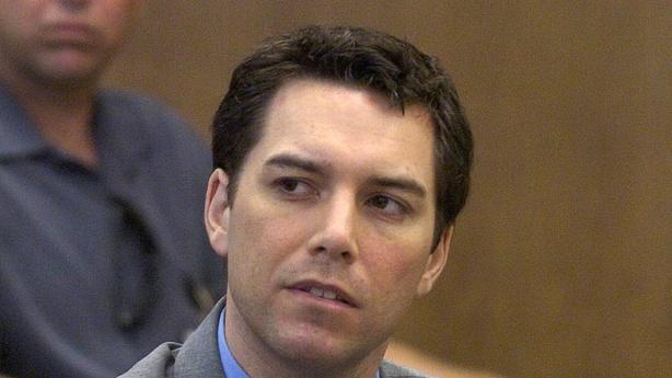 Scott Peterson Won't Be Executed Anytime Soon