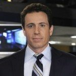UPDATE: David Muir Named '20/20' …