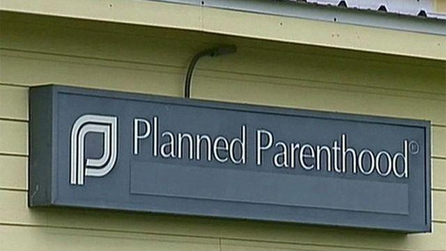 Former Planned Parenthood director explains why she left