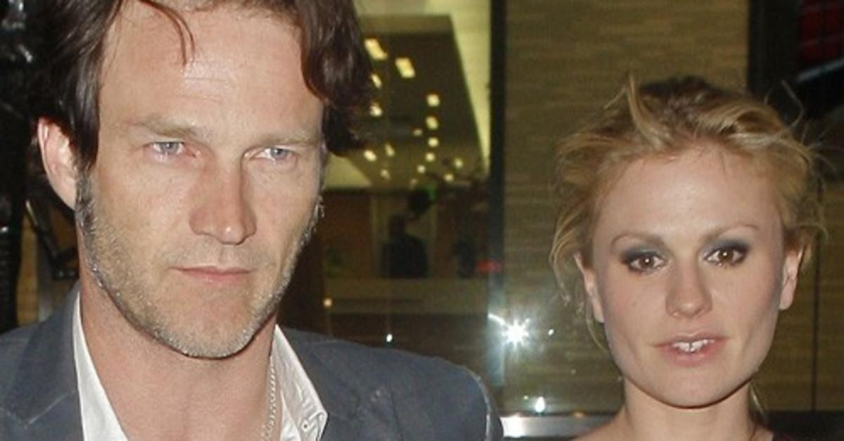 10 Celeb Couples with Surprisingly Large Age Gaps