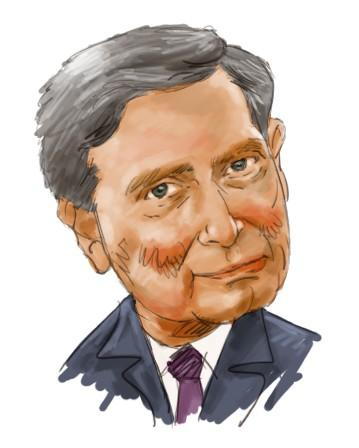 Druckenmiller, Buffett At Odds On International Business Machines Corp. (IBM): What Do Hedge Funds Think? Plus Druckenmiller's Top New Picks