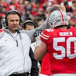 Why Urban Meyer Should Be Coach Of The Year