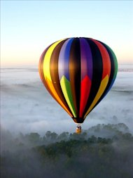 http://media.zenfs.com/en-US/blogs/partner/hot-air-balloon.jpg