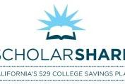 ScholarShare Announces Winners of the Read to the Rhythm Summer Reading Promotion