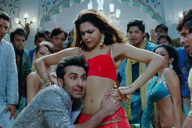 'YJHD is a cocktail of emotions'