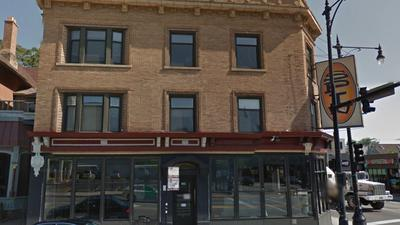 Is Spin Returning? Former Owner Takes Back Space, Opening Nightclub Soon