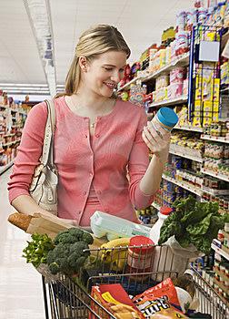 5 alimentos que pueden ocasionar un accidente cerebrovascula