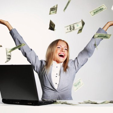 Businesswoman-throwing-dollars-in-the-air_web