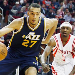 Rotoworld: Cheap NBA keepers to hold on to