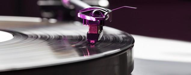 Why record store's $750 LPs are hot sellers