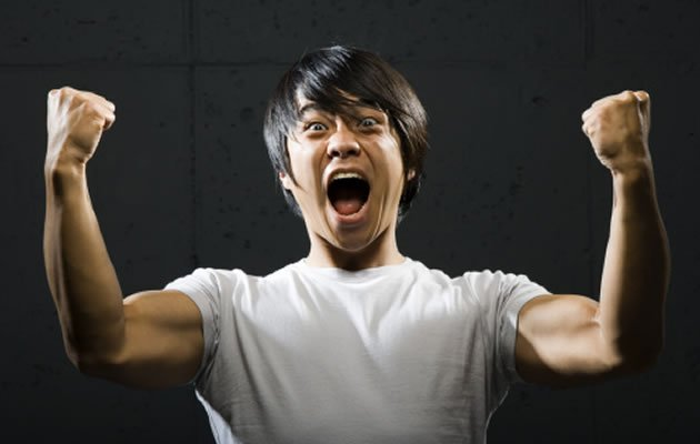 5 TIPS TO BOOST TESTOSTERONE   Fit To Post Health - Yahoo! News ...