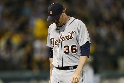 Remembering Joe Nathan, who might not be done yet