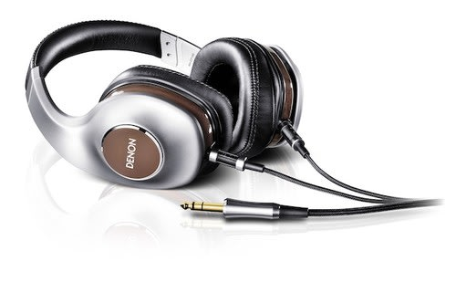 Denon unveils new headphone line-up with 1,000 headset. Denon, Headphones, Headsets, Audio, Music 0