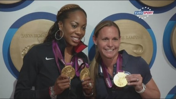 US proud of table-topping Olympic haul