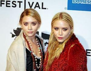The Olsen twins' $39,000 alligator skin backpack sold out. What's next for these fashion geniuses?