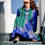 nadia-farooquis-girls-wear-smart-casuals-semi-formal-collection (4)