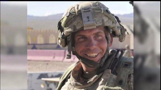 A Seattle lawyer and former member of the military says Staff Sargeant Robert Bales` case is more complicated than a civilian court and relies much more on the military judge. Bales is accused of murdering 16 Afghan citizens.