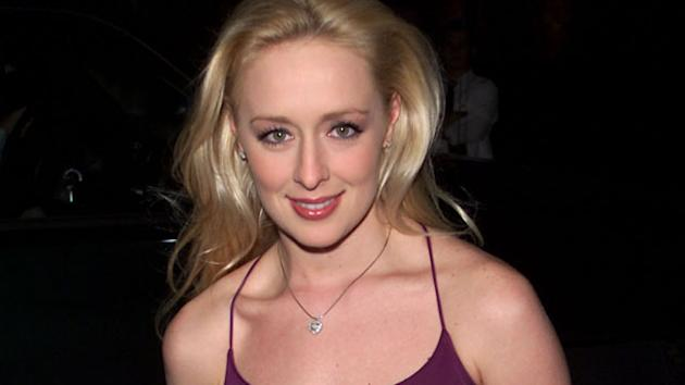 Mindy McCready Funeral Details