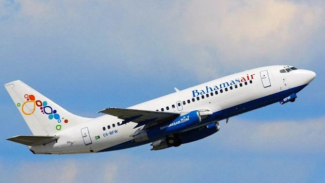 Vacation Express Announces New Non-Stops to Grand Bahama Island and Cancun From Columbus, Ohio