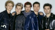 Lance Bass on 'NSYNC Reunion: 'You Never Know!' (ABC News)