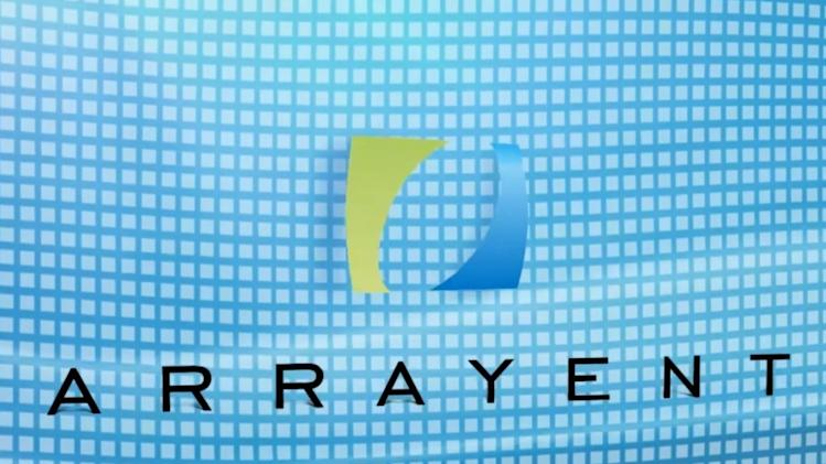 Arrayent Software Runs Smart Devices for Entire Home
