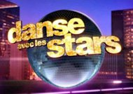 Danse avec les stars, un After connect pour Vincent Cerutti et Sandrine Qutier
