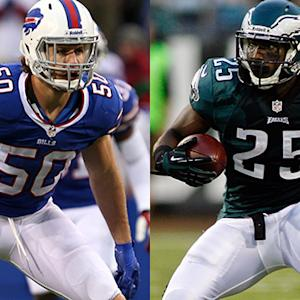 Analyzing the McCoy-Alonso trade