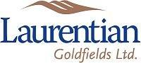 Laurentian Goldfields Closes $100,000 Non-Brokered Private Placement