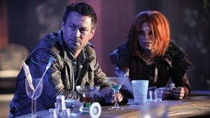Syfy Renews 'Defiance' for Second Season