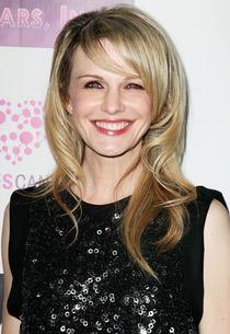 Kathryn Morris | Photo Credits: Brian To/WireImage