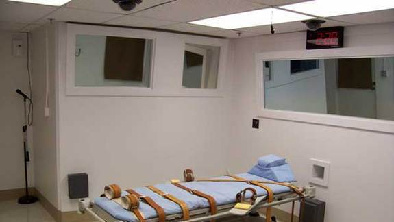 Why Execution Drugs Don't Always Work as Planned