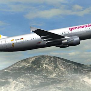 How pilot intentionally crashing Germanwings jet changes investigation