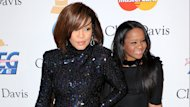 Bobbi Kristina, Whitney Houston's Daughter, Released from Hospital (ABC News)