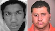 Trayvon Martin Exclusive: Friend on Phone with Teen Before Death Recalls Final Moments [ABC News)