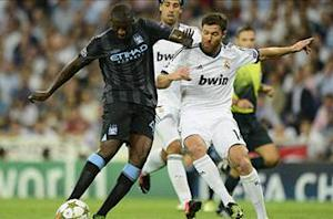 Yaya Toure: We must beat Dortmund