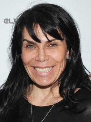 'Mob Wives' Renee Graziano Checks into Rehab