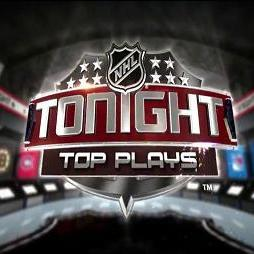 NHL - The Best Of the Week 03/07/2014